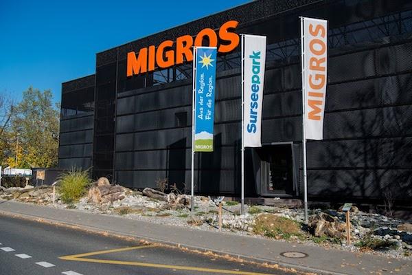 Überblick-Sursee_Migros-1