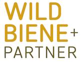 WuP_Logo_CMYK